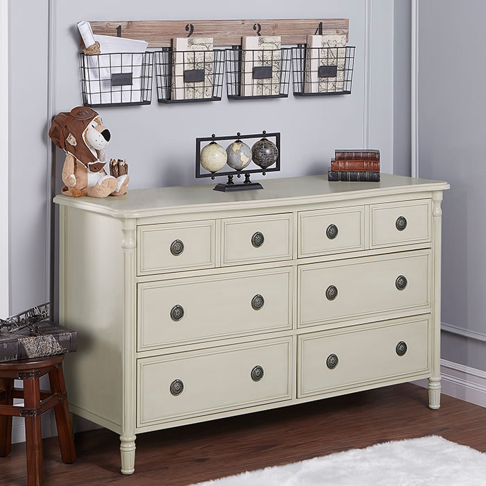 hero sturdy home dresser how to for chests subcat a less garden buy overstock dressers