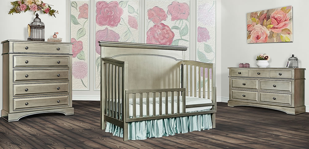808_PWT_Evolur_Windsor_Flat_Top_Toddler_Bed_RS