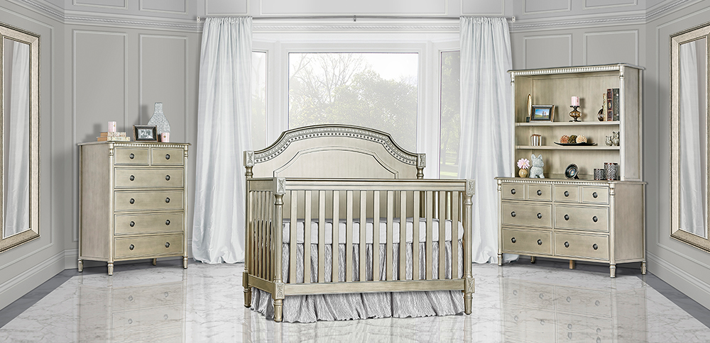 837_PTR_Evolur_Julienne_Convertible_Crib_RS1