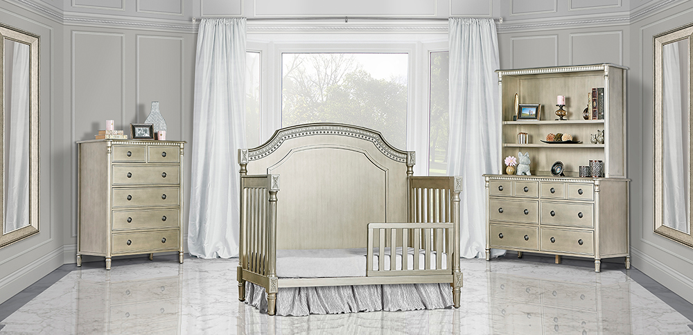 837_PTR_Evolur_Julienne_Toddler_Bed_RS