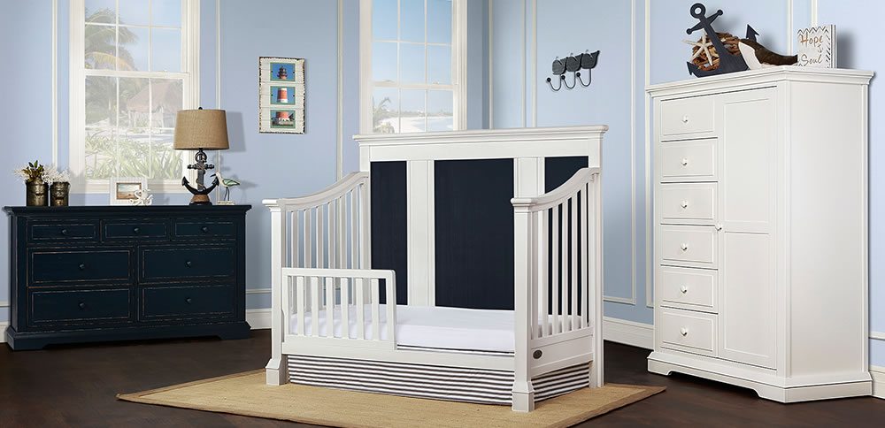 842_WDN_Evolur_Parker_Toddler_Bed_RS1