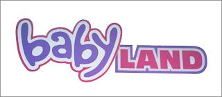 Baby-Land