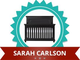 Contest-3-Sarah-Carlson