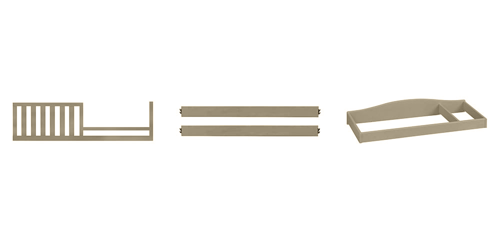 Julienne_Linen_Grey_Accessories_Parts