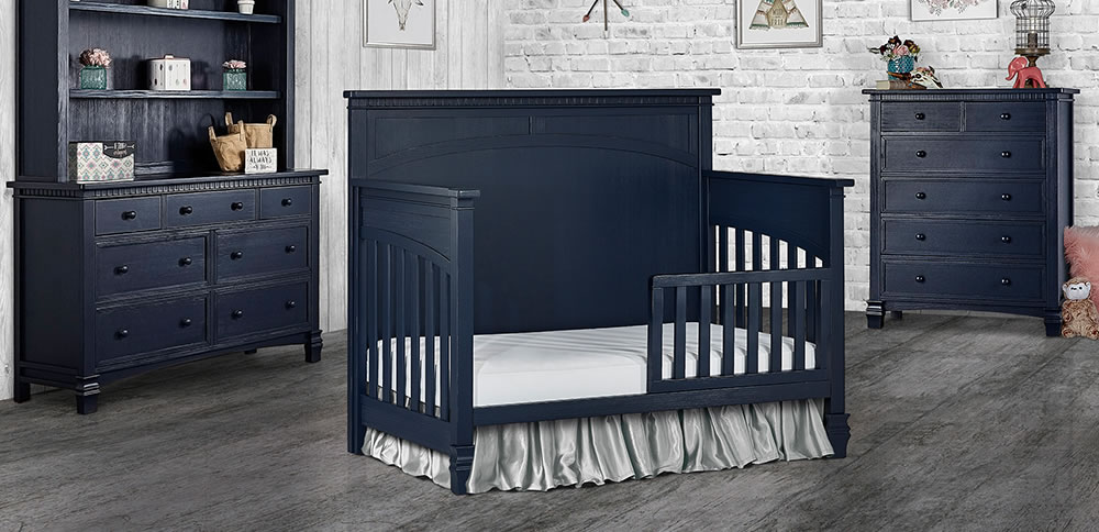831_DN_Santa_Fe_Toddler_Bed_RS