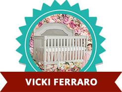 Vicki-Ferraro