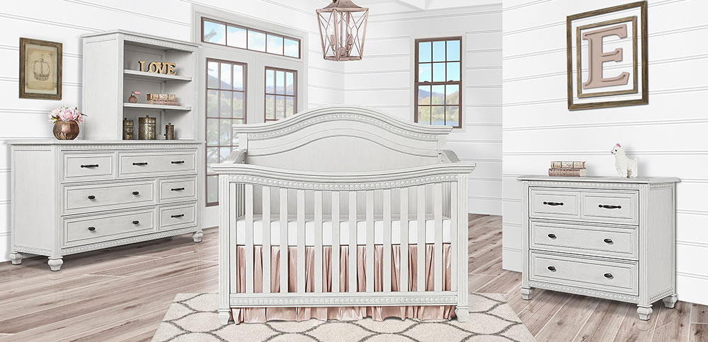 860_AM_Evolur_Madison_Curved_Top_Convertible_Crib_RS1