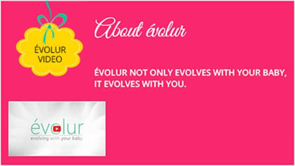 Evolur-video-banner