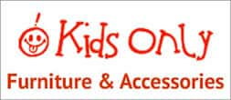 Kids Only Furniture and Accessories