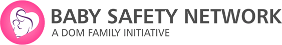 baby-safety-network-home-logo