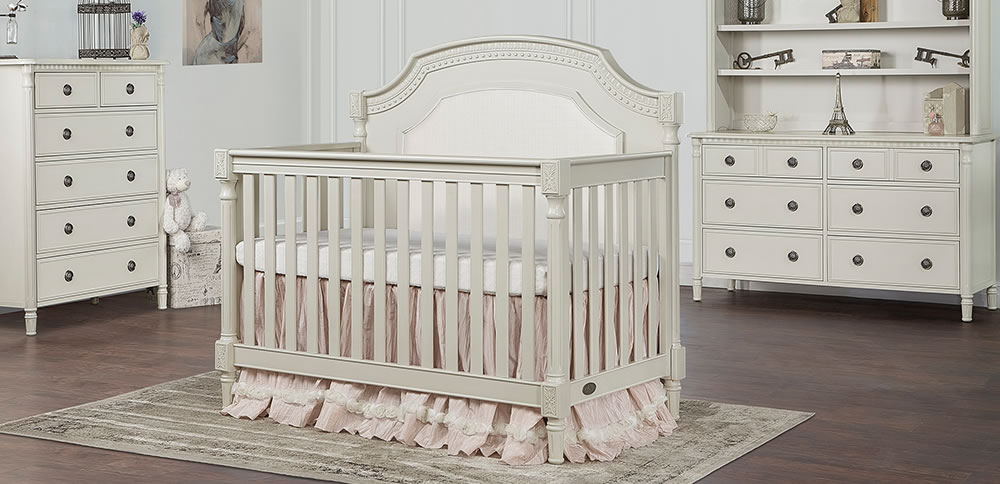 837_C_Evolur_Julienne_Convertible_Crib_RS