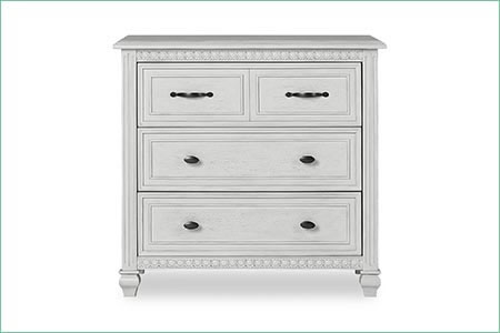évolur MADISON – 3 Drawer Chest