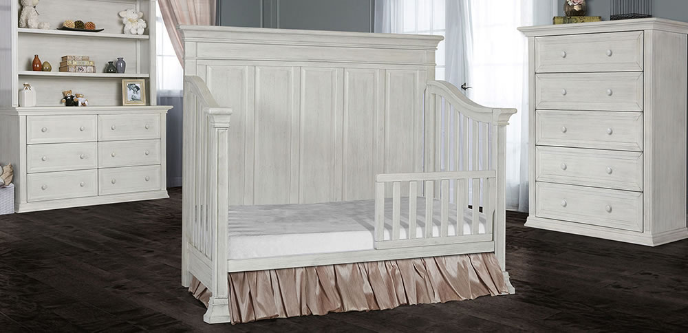815_AM_Evolur_Napoli_Toddler_Bed_RS