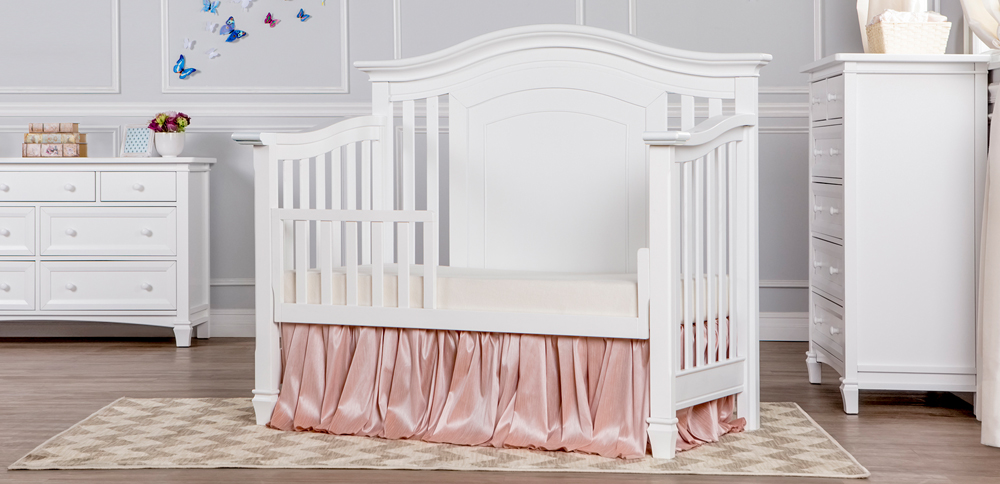 821_W_Fairbanks_Toddler_Bed_RS