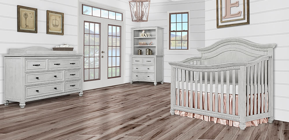 860_AM_Evolur_Madison_Curved_Top_Convertible_Crib_RS