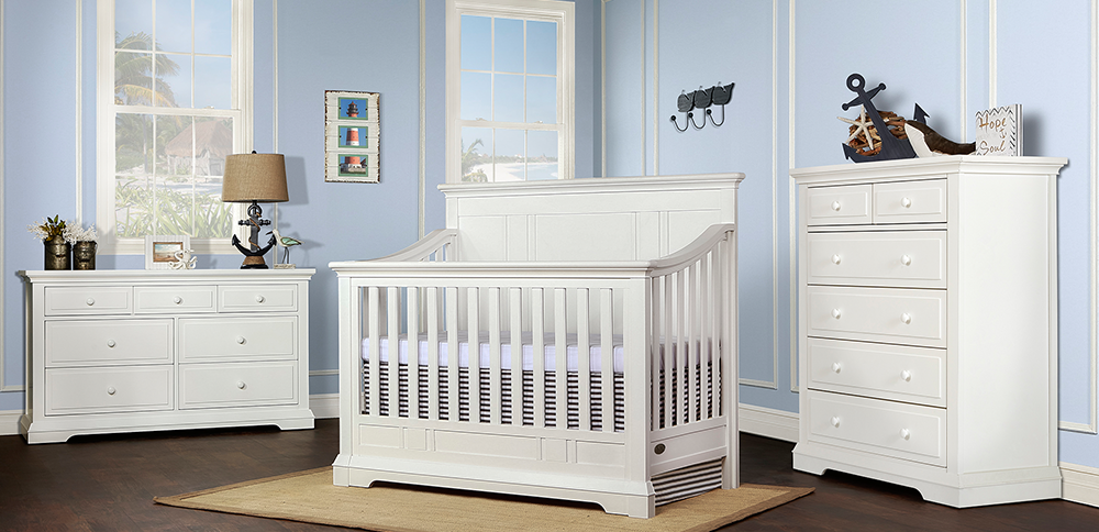 842_W_Evolur_Parker_Convertible_Crib_RS