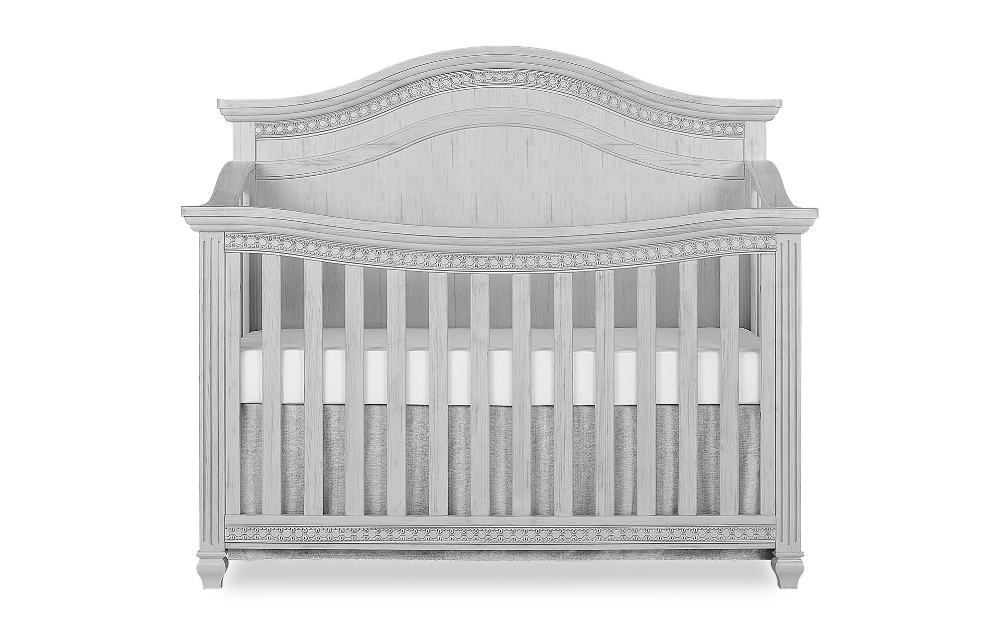 860_AM_Evolur_Madison_Curved_Top_Convertible_Crib_Silo