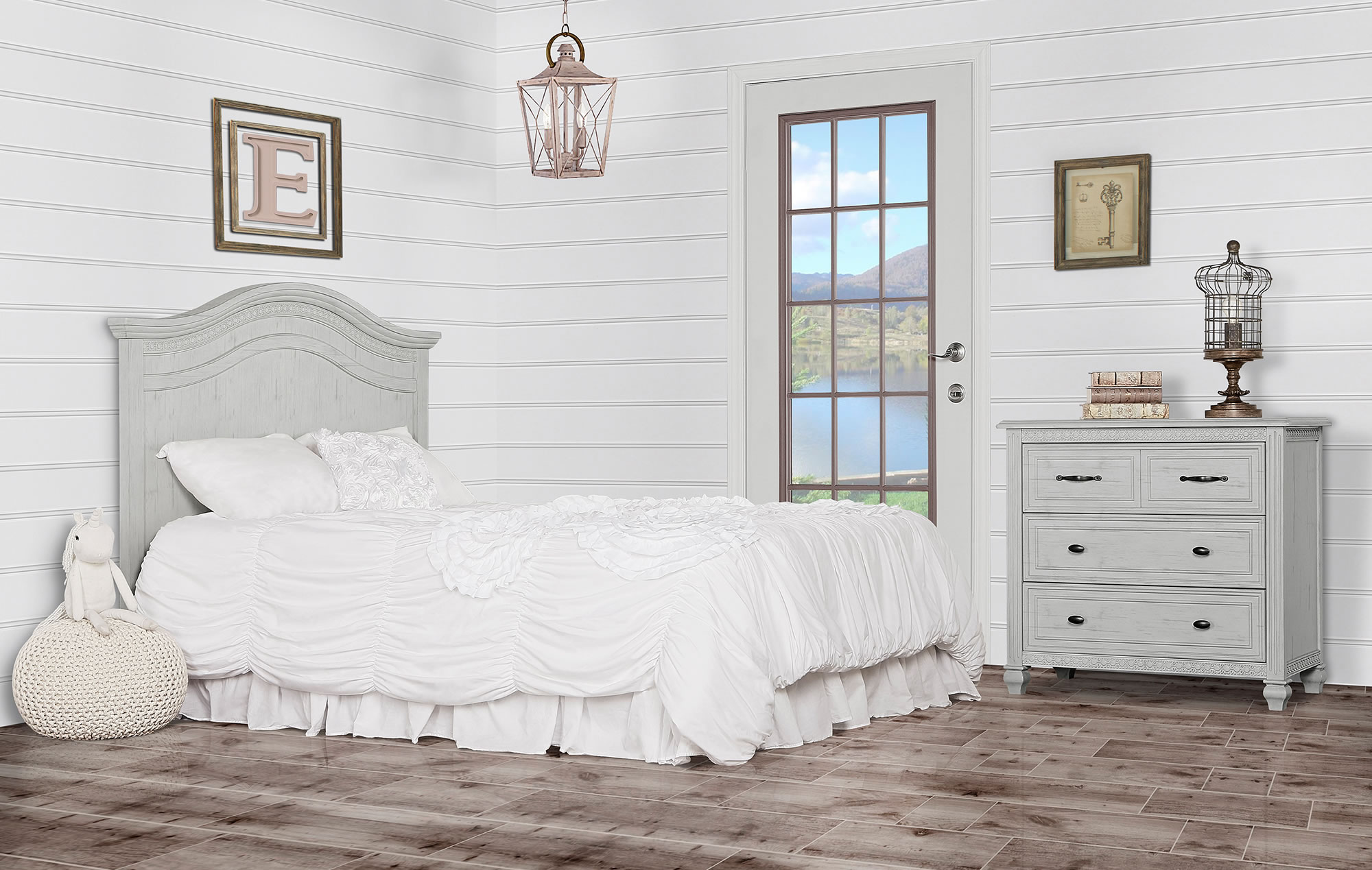 860_AM_Evolur_Madison_Curved_Top_Full_Bed_RS
