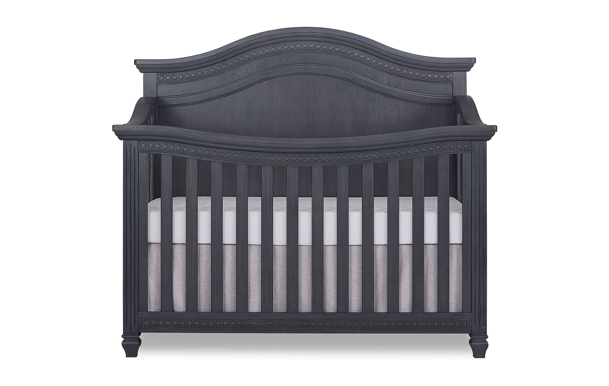 860_WG_Evolur_Madison_Curved_Top_Convertible_Crib_Silo