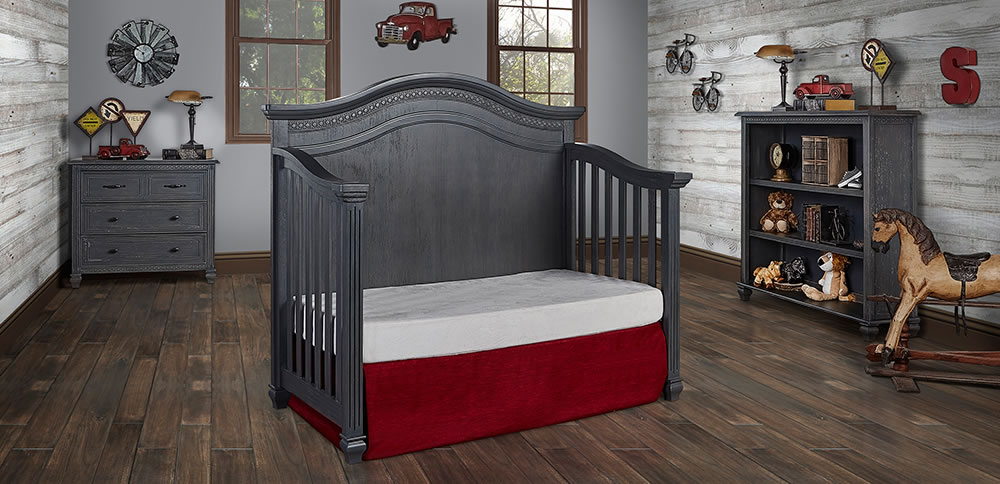 860_WG_Evolur_Madison_Curved_Top_Day_Bed_RS