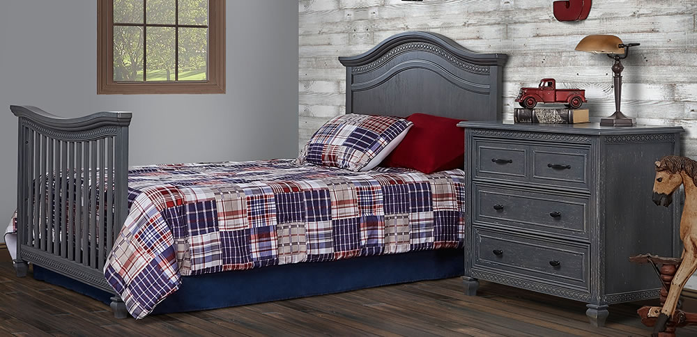 860_WG_Evolur_Madison_Curved_Top_Full_Bed_Headboard_RS