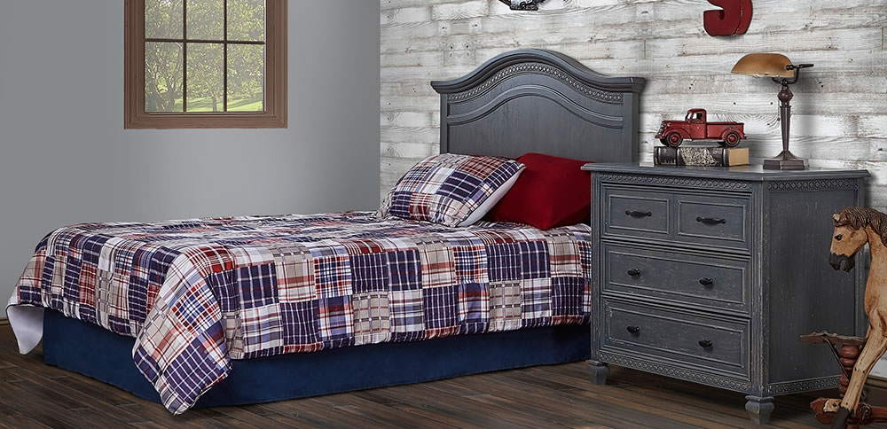 860_WG_Evolur_Madison_Curved_Top_Full_Bed_RS