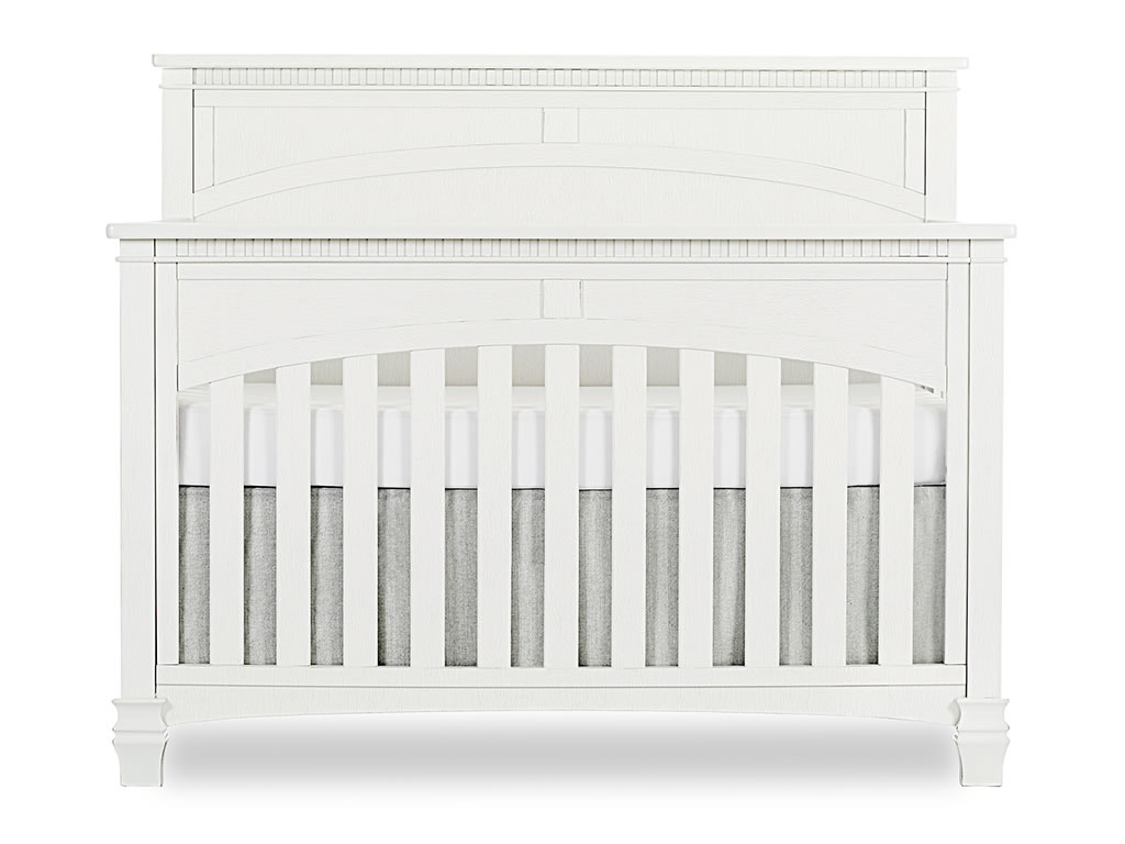 brands wonderful bedroom market full rated table changing mattresses target on a the convertible mattress safest for babies us top size walmart crib reviews of r clearance with best baby changingr ar sheets cribs drawers