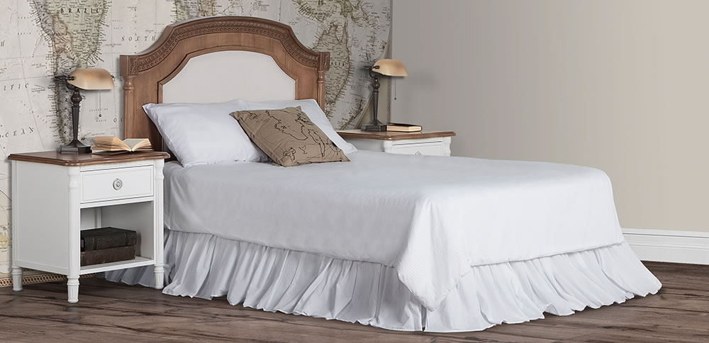 837_T_Evolur_Julienne_Full-Bed-WO_RS