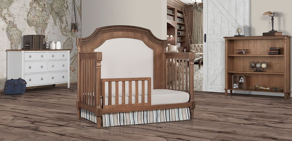 837_T_Evolur_Julienne_Toddler-Bed_RS