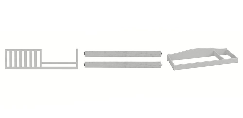 Kendal_AM_Accessories_Parts