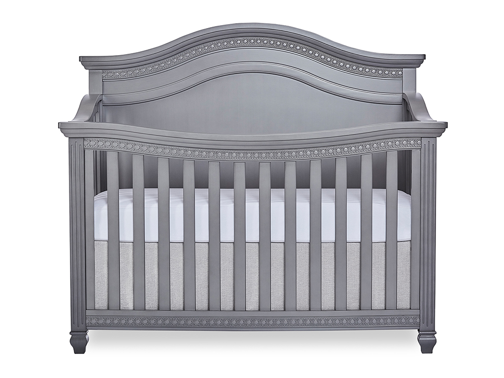 design cribs baby of plans s attachment changing table crib convertible best liltigertoo with minimalist