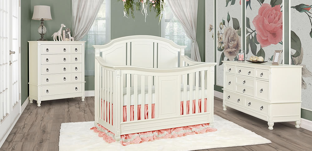 870_B_Evolur_Adele_Convertible_Crib_RS