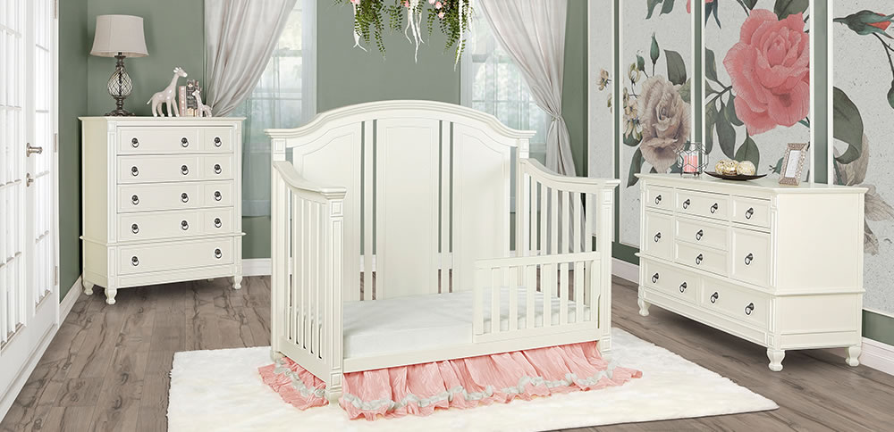 870_B_Evolur_Adele_Toddler_Bed_RS