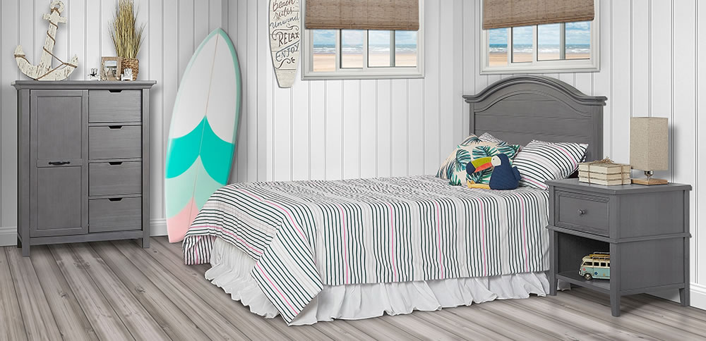 883_RG_Evolur_Belmar_Curved_Top_Full_Bed_RS