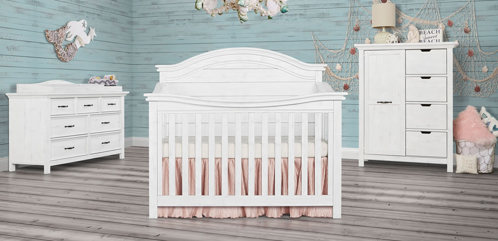 883_WW_Evolur_Belmar_Curved_Top_5-in-1_Convertible_Crib_RS
