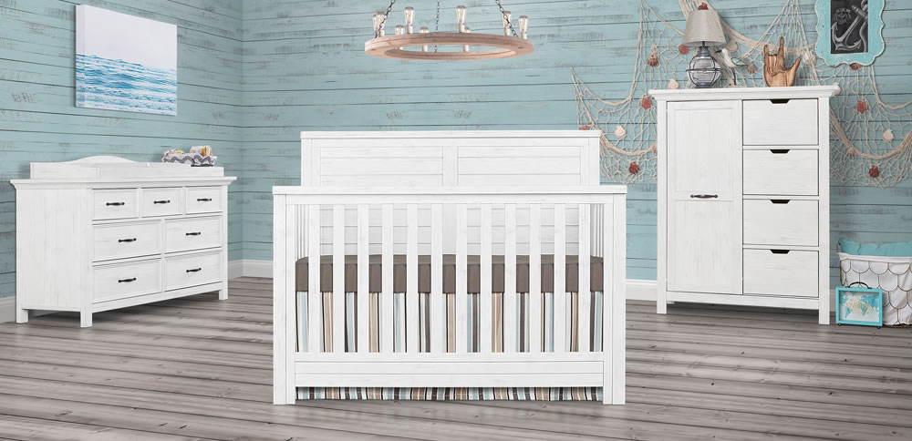 884_WW_Evolur_Belmar_Flat_Top_5-in-1_Convertible_Crib_RS