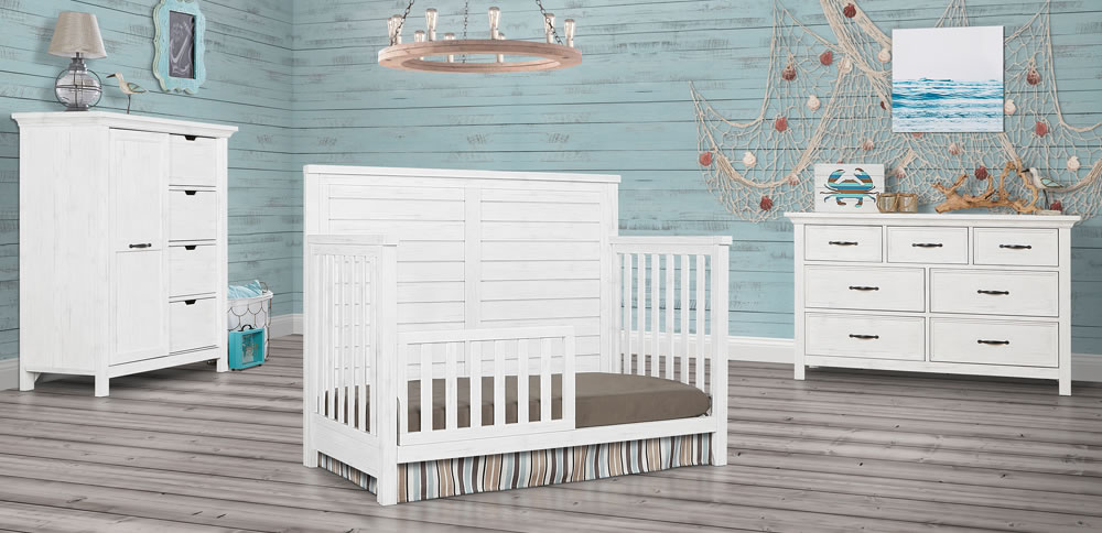 884_WW_Evolur_Belmar_Flat_Top_Toddler_Bed_RS