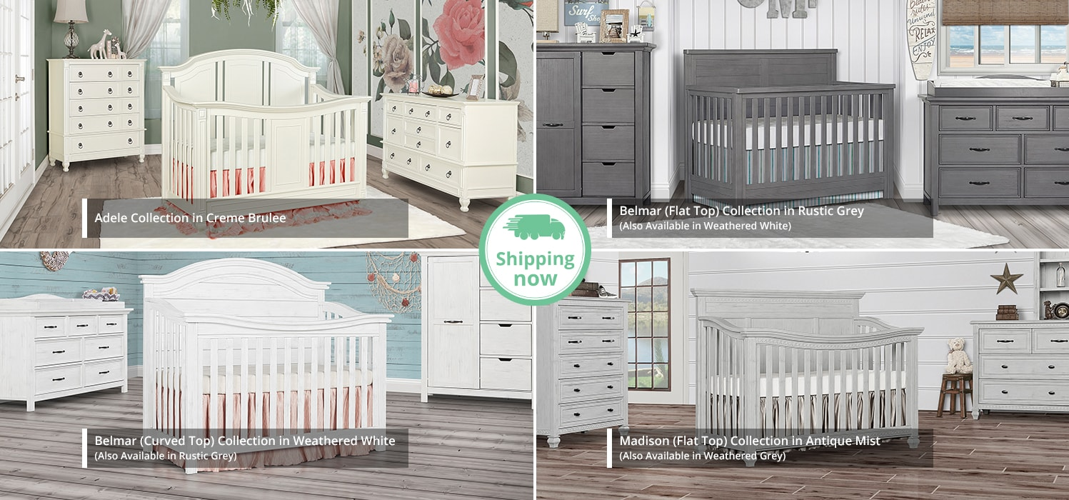 Shipping-Now-Collage-Slider-1
