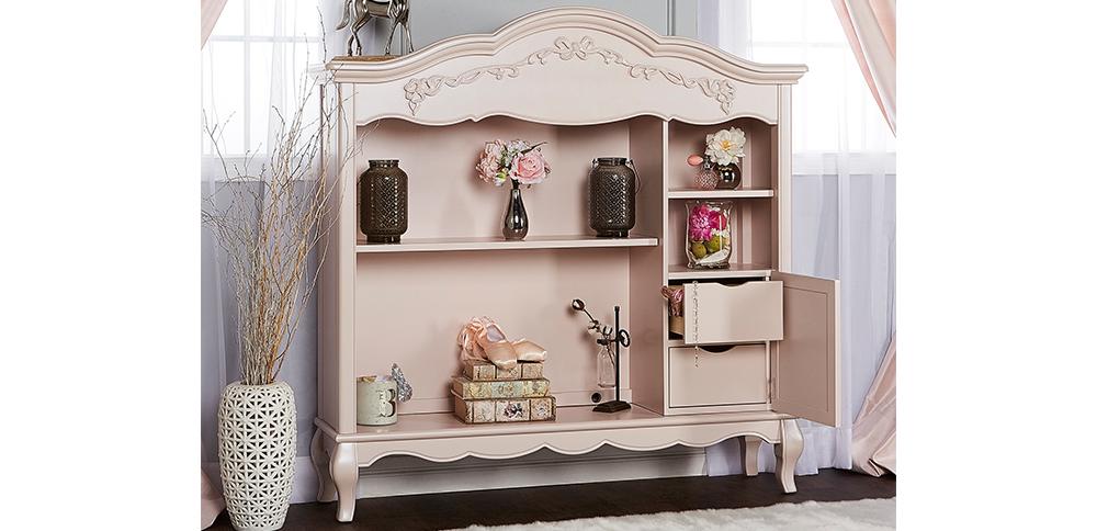 834_BL_Evolur_Aurora_Bookcase_RS