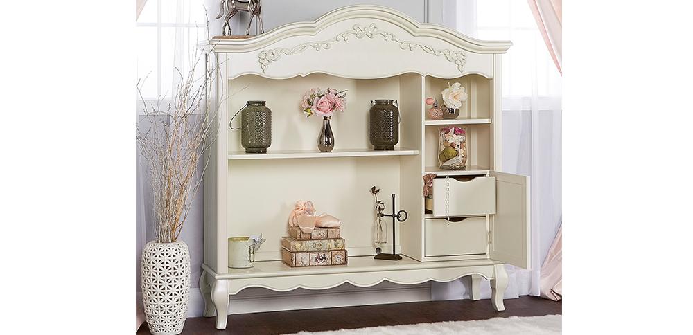 834_FW_Evolur_Aurora_Bookcase_RS1
