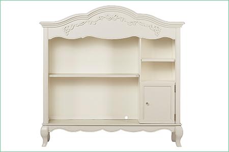 évolur AURORA Bookcase
