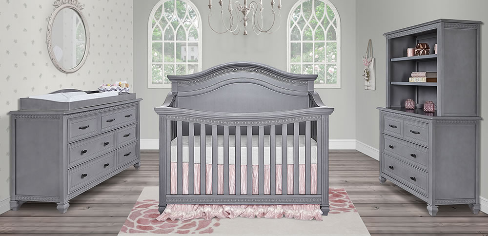 860_SGY_Evolur_Madison_Curved_Top_Convertible_Crib_RS