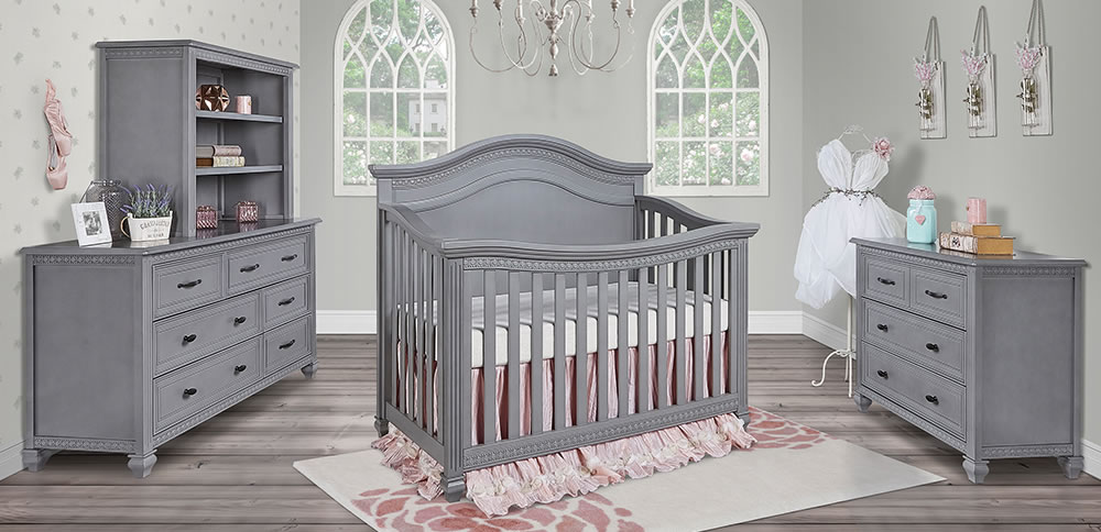 860_SGY_Evolur_Madison_Curved_Top_Convertible_Crib_RS1