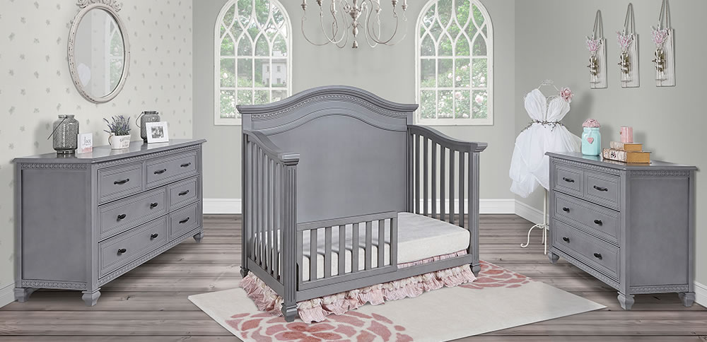 860_SGY_Evolur_Madison_Curved_Top_Toddler_Bed_RS