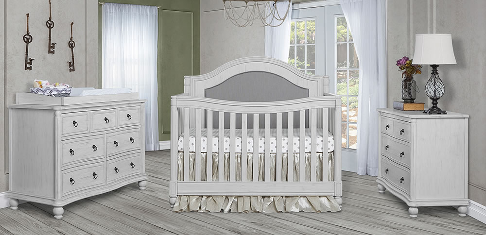 880_AM_Evolur_Kendal_5-in-1_Convertible_Crib_RS