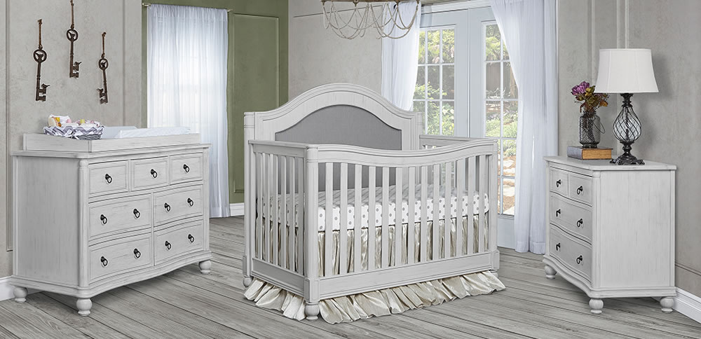 880_AM_Evolur_Kendal_5-in-1_Convertible_Crib_RS1