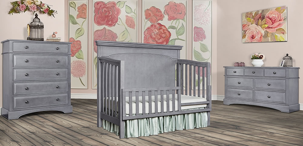 807_SGY_Evolur_Windsor_Flat_Top_Toddler_Bed_RS