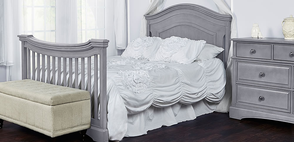 808_SGY_Evolur_Windsor_Curved_Top_Full_Bed_Headfoot_RS