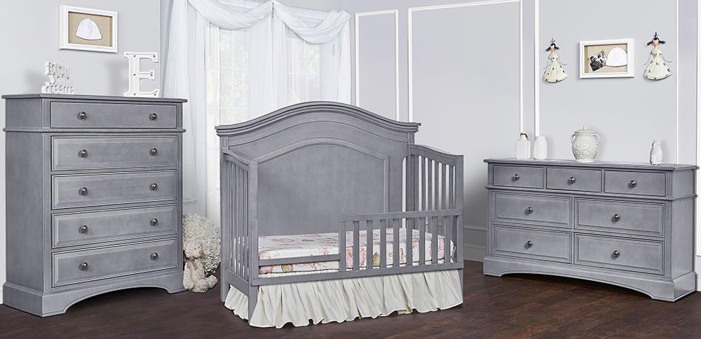 808_SGY_Evolur_Windsor_Curved_Top_Toddler_Bed_RS