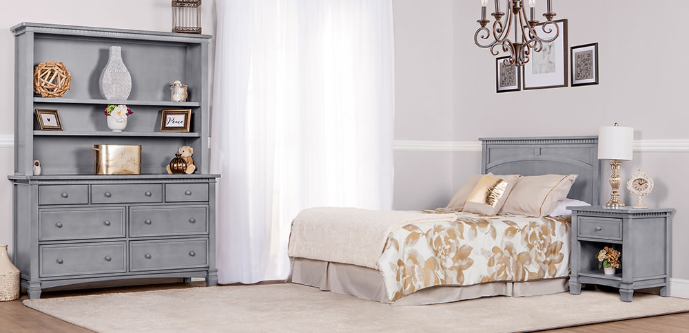 831_SGY_Santa_Fe_Full_Bed_Headboard_RS